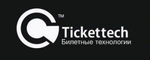 TicketTech.ru